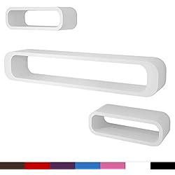 31Ndml5xY L. AC UL250 SR250,250  - Migliori oggetti di design per il soggiorno: guida per gli acquisti