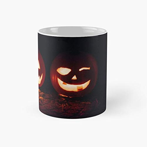 Mike Myers 110z Mugs]()