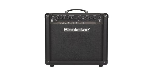 (Blackstar ID30 Programmable Combo with Effects, 1X12