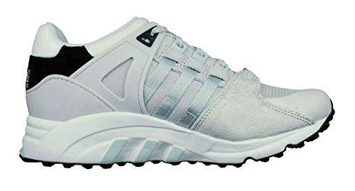 White Eqt Equipment Black W Adidas Support 93 Beige z0wx8a