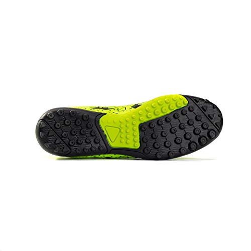 Buy indoor soccer shoe kids