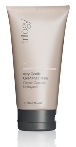 trilogy-very-gentle-cleansing-cream-for-unisex-5-ounce
