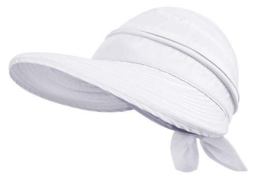 Simplicity Hats for Women