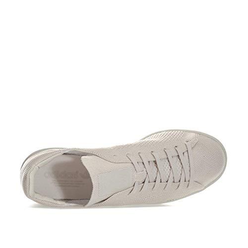 adidas Zapatillas para Hombre de Tela 77adqw