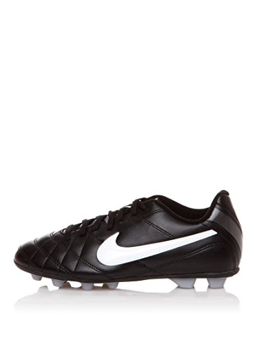Chaussures Chaussures On Gar Black Football Pour wht De grey Nike 6Onzd6