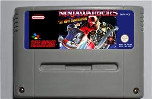 Amazon.com: Value-Smart-Toys - Ninja Warriors - Action Game ...