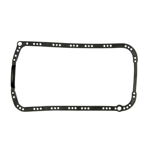 129056345548269769 additionally Centric 15040329 Brake Hydraulic Hose in addition Product detail further P 0900c1528005f976 as well Victor Gaskets Vs17952 Engine Valve Cover Gasket Set. on honda prelude stock engine