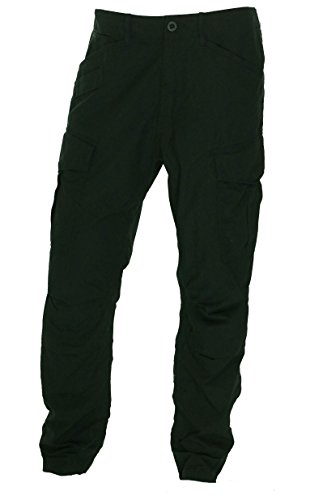 Raw Cargo - G-Star Raw Cargo Pants Black 34x32