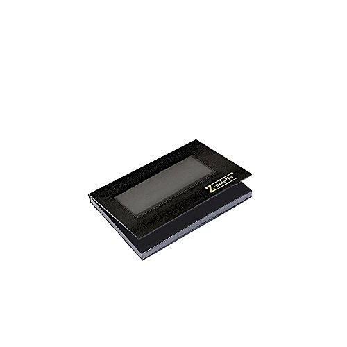 Z Palette Mini Black Makeup Palette