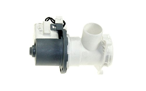 Beko Drain Pump–2840940100