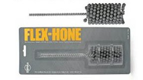 Flex Disc Brake Cylinder Hone - 3