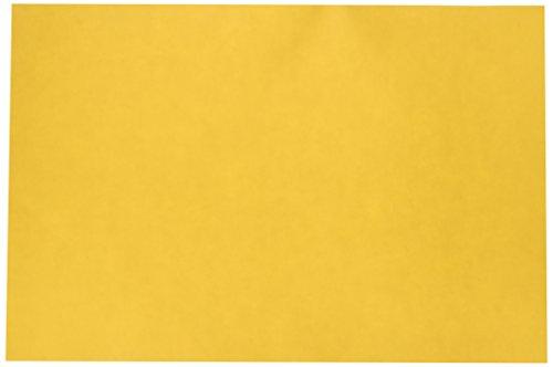 riverside-paper-tru-rayr-construction-paper-12in-x-18in-gold
