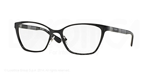 Vogue VO3975 Eyeglass Frames 352-52 - - Glasses Frames Vogue Prices