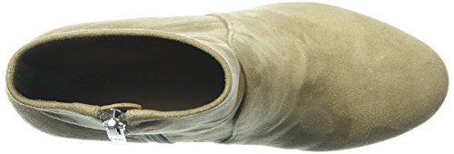 Marc Ileesia Women's Fisher Camel Fashion Boot qCPZqwp