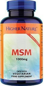 Msm > Vitamins Minerals And Supplements > Diet And Nutrition