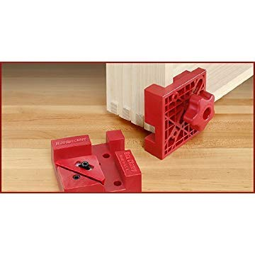 Woodpeckers Precision Woodworking Tools Buy Online In Kuwait At Desertcart