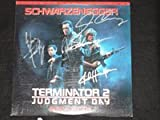31NeA6D1F L. SL160  - Terminator 2: Judgment Day - Still Exceptional After 25 Years