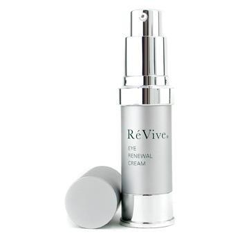 Exclusive By Re Vive Eye Renewal Cream 15ml/0.5oz by Re Vive
