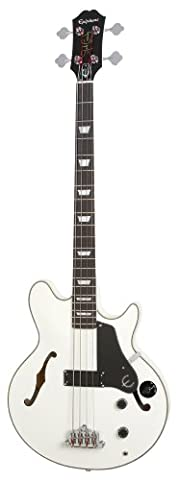 Epiphone Limited Edition