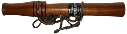 Canada Honker Goose Call - Faulk's Flute Type Honker Call