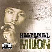 MILION - Az In Mills Stores