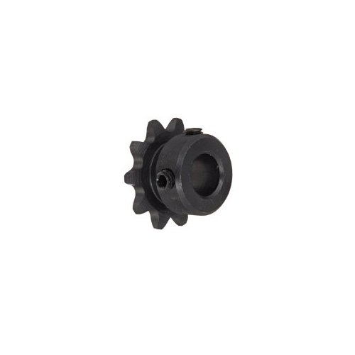 G/&G 032-2000 Roller Chain Flexible Coupler Sprockets 1-1//4 Bore Size of Teeth 3-9//16 Chain Diameter 1-1//4 Bore Size 3-9//16 Chain Diameter G/&G Manufacturing 12 No 60 Chain Size
