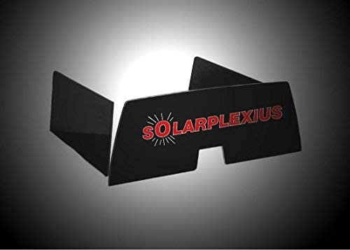 Solarplexius Sonnenschutz Autosonnenschutz Scheibent/önung Sonnenschutzfolie Subaru Impreza GR ab 08