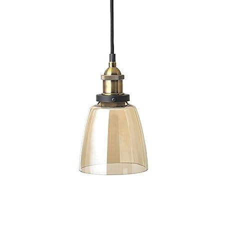Hanging Lamp Ceiling Light Isac Bernsteinbraun Broste Copenhagen