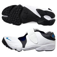 Chaussures Nike Air ninja 45 Rift Taille Fxpqfw8x