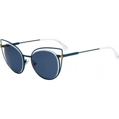 fendi-tlp-eye-colour-blue-0176-s-cats-eyes-sunglasses-lens-category-3