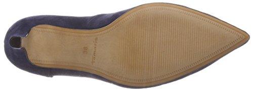 de Tamaris Tamaris Tac Zapatos 22472 Zapatos 22472 de Tac 0wx1qr0f