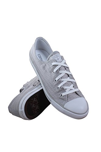 converse-chuck-taylor-all-star-dainty-ox-ash-grey-white-mouse-women-65