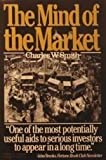 The Mind of the Market, Charles W. Smith, 0060909935