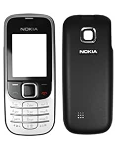Carcassa Nokia para Nokia 2330 Classic