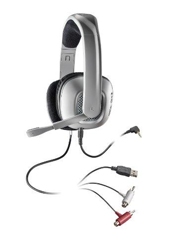 Plantronics Gamecom X40 – Xbox 360 For Sale