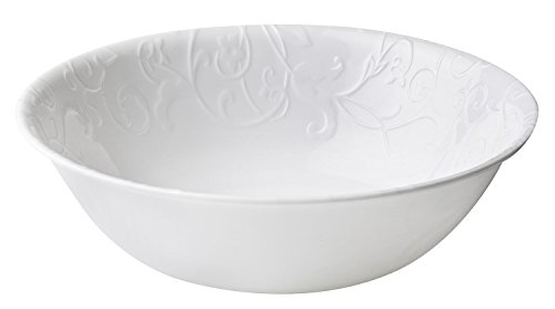 Corelle 1 Quart.95L Bowl BP Bella Faenza (Corelle Bella Faenza Bowls compare prices)