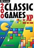 200 Classic Games
