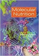 Molecular Nutrition (03) by Zempleni, J - Daniel, H [Paperback (2003)]