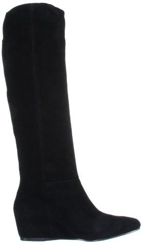 BCBGeneration Black Women's Isanna High Boot Knee nx74qrAzwn