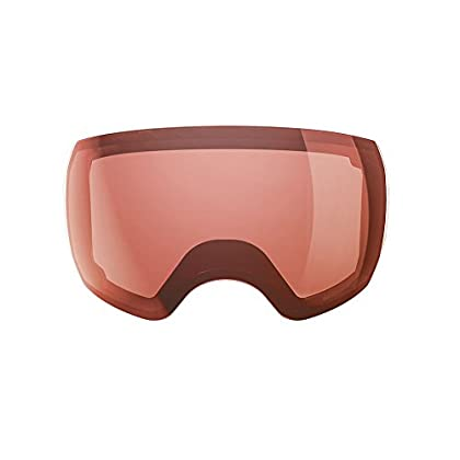 Image of Abom Heet Goggles Replacement Lens Replacement Lenses