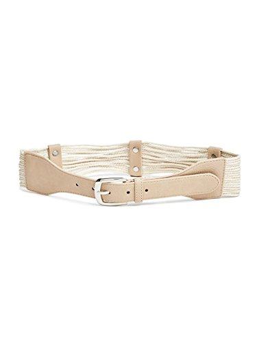GUESS Multi Rope Belt