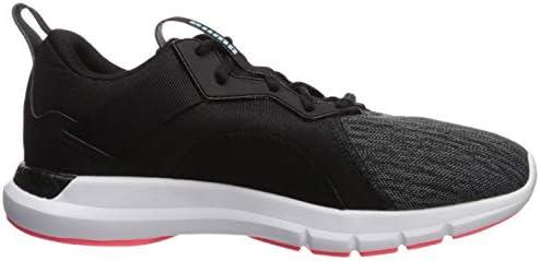 PUMA 191103 01 Tenis para Correr para Mujer 8