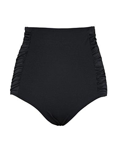 Vintage Bikini Briefs - 3
