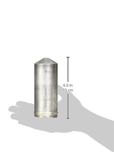 UAC RD 4197C A//C Receiver Drier Mount Pad