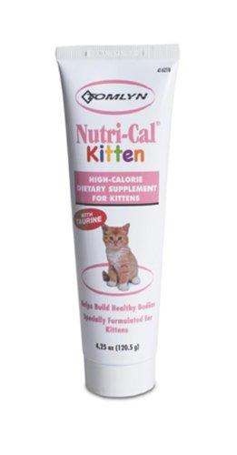 BND 606715 TOMLYN PRODUCTS - Nutri-cal Kitten 416218