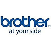 Brother LCD, LG5278001