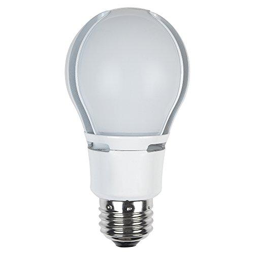 Duracell Led Light Bulbs