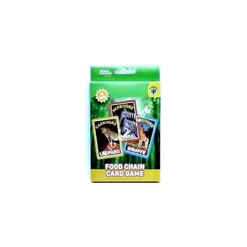 national playing cards amazon