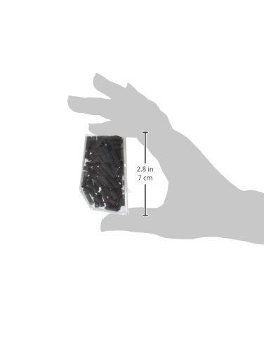 Lee's Premium Carbon Cartridge, Disposable, 2-Pack