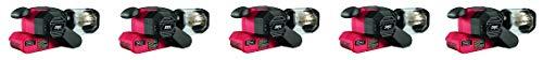 Buy skil sandcat belt sander
